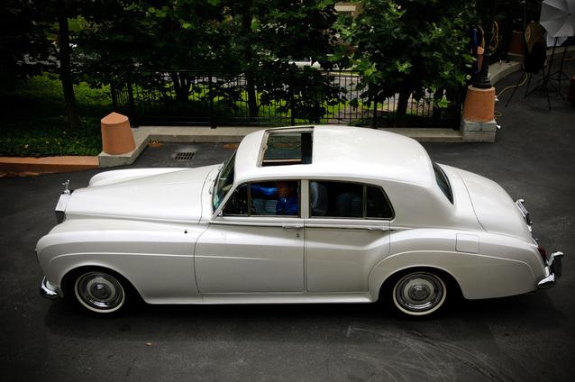 Retired Cars Vintage Car Classic Car Rental Something
